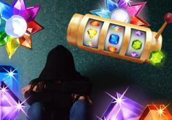 bonusar och free spins